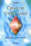 createurs_avant_garde.jpg